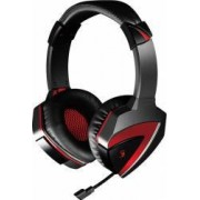 Casti Gaming A4-Tech Bloody G500