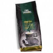 """Café Liégeois Kawa ziarnista Café Liégeois """"Magnifico"""", 1 kg"""