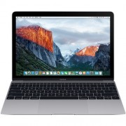 "Apple MacBook /12.0""/ Intel i5 (3.2G)/ 8GB RAM/ 512GB SSD/ int. VC/ Mac OS/ INT KBD (MNYG2ZE/A)"