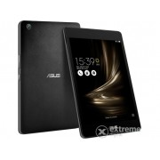 Tableta Asus ZenPad Z581KL-1A025A 16GB Wi-Fi + 4G/LTE, Black (Android)