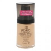 Revlon Photoready Airbrush Effect SPF20 podkład 30 ml dla kobiet 002 Vanilla