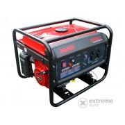 Generator de curent AL-KO 3500-C