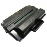 КАСЕТА ЗА SAMSUNG SCX 5530FN Series - P№ SCX-5530B - (with chip) - Brand New - P№ NT-C5530XC - G&G - 100SAMSCX5530H