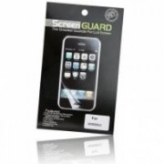 Folie protectie display Samsung Galaxy Pocket S5300