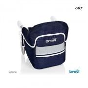 Scaun de masa Dinette - Brevi-490