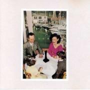 Led Zeppelin - Presence (0075679243928) (1 CD)