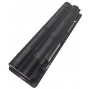 Bateria Laptop Nou - Dell XPS 14 15 17 L502x L702x, Model JWPHF, 11.1V, 5200A