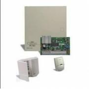 DSC PC585 riasztórendszer csomag