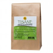 Tisane pour articulations - 150 g