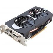 Sapphire 11220-00-20G AMD Radeon R9 270 2GB videokaart