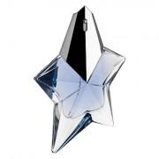 Thierry Mugler Angel eau de parfum ricaricabile 50 ml donna