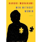 Men Without Women: Stories, Hardcover