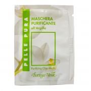 Bottega Verde - Mostra - Masca purificatoare cu argila