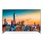 "SMART TV 49"" UHD 4K LG 49UJ65"