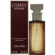 Calvin Klein Eternity Intense Eau de Parfum 30ml Sprej
