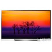 LG OLED55E8PLA UHD webOS 4.0 SMART HDR OLED Televizor