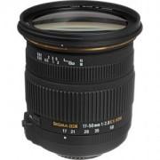17-50mm f/2.8 EX DC OS HSM za nikon i canon