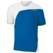 Head Polo Reno Roundneck Shirt