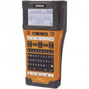 UreÄ'aj za označavanje Brother P-TOUCH E550WVP za veličine: TZ, HSe 3.5 mm, 6 mm, 9 mm, 12 mm, 18 mm, 24 mm PT-E550WVP