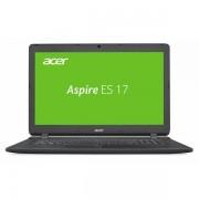 Prijenosno računalo Acer Aspire ES1-732-P77T, NX.GH4EX.016 NX.GH4EX.016