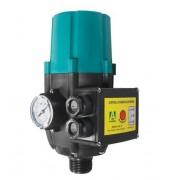 Presurizador PRES10, Presión Constante Bombas Hasta 3/4 HP