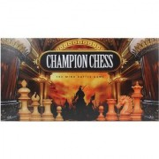 Ratna's CHAMPION CHESS SET Jumbo