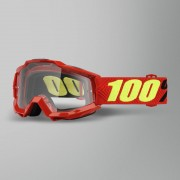 100% Crossbrille 100% Accuri OTG Saarinen
