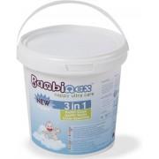 Wasmiddel wasbare luiers - Bambinex | Waspoeder | 1 kilo