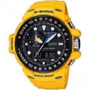 Мъжки часовник Casio G-shock GWN-1000H-9AER