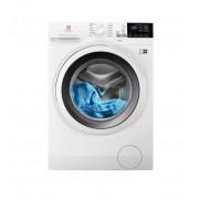 ELECTROLUX EW7W4684W Mašina za pranje i sušenje veša