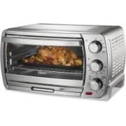 Oster 50-Litre 2FV2CIFXSKVX Oven Toaster Grill (OTG)(Silver)