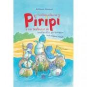 Invatamintele lui Piripi si ale prietenilor sai