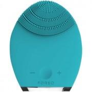 Foreo Luna™ почистващ звуков уред с изглаждащ ефект смесена кожа