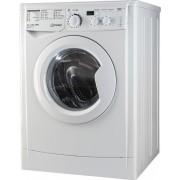 Пералня Indesit EWD 71051 W EU