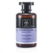 Volumizing Shampoo with Cinchona & Propolis (For Fine Hair) 250ml/8.5oz Шампоан за Обем с Хинин и Прополис (за Фина Коса )