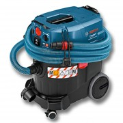 BOSCH GAS 35 M AFC Aspirator universal 1200 W cu furtun antistatic