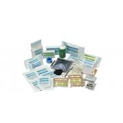 Söhngen Erste-Hilfe-Füllung CHEMIE & PHYSIK