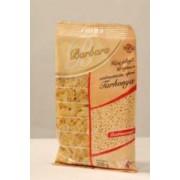 Barbara gluténmentes tészta, tarhonya 200 g