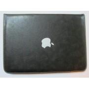 Husa Smart pentru Apple iPad Air / iPad 5 cu magneti
