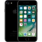 Apple iPhone 7 - 256 GB - Gitzwart