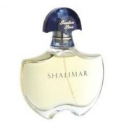 Guerlain Shalimar Eau De Toilette 50 Ml Spray - Tester (none)
