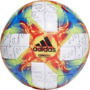 Футболна топка Adidas Conext 19 OMB DN8633