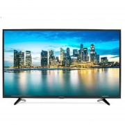"Pantalla Panasonic TC-43FX500X 43"" Ultra HD 4K Smart TV"