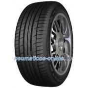 Petlas Explero PT431 H/T ( 265/50 R19 110W XL )