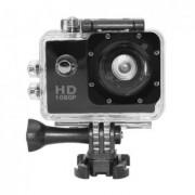 Sport kamera full HD rezolucija SCM-X1H