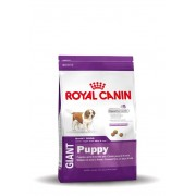 Royal Canin Giant Puppy Hondenbrokken 15kg