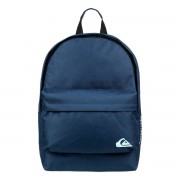 Quiksilver Рюкзак Everyday Edition Small