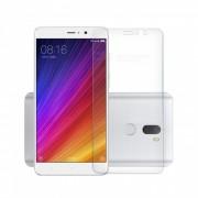 Dazzle Color de vidrio templado peliculas de pantalla para Xiaomi Mi 5S Plus (2pcs)