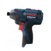 Электроинструмент Bosch GDR 120-LI 06019F0000