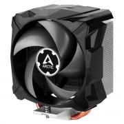 Arctic Freezer A13 X CO koeler